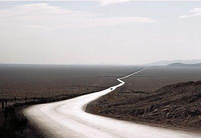 Κόντρα δρόμος